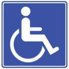 accessibilité aux personnes handicapés